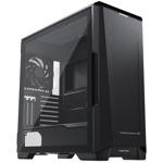 Phanteks P500A Black