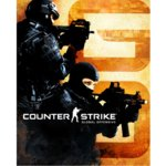 Counter-Strike: Global Offensive - електронна доставка, за PC image