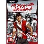 Escape Dead Island, за PC