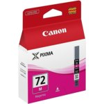 Canon PGI-72 (6405B001AA) Cyan