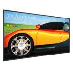 "Публичен дисплей Philips 55BDL3050Q, 54.6""(138.6 cm), 4K UHD VA LED, VGA, HDMI, DVI-D, RS232, USB, LAN, Android image"