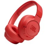 JBL T700BT orange JBLT700BTCORAM