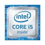 Intel Core i5-9600 BX80684I59600