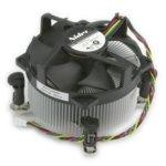 Охлаждане за процесор Supermicro SNK-P0046A4, съвместимост с LGA1150/1155 image