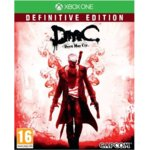 DmC Devil May Cry Definitive Edition, за XBOX ONE image