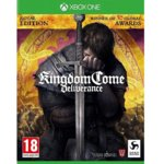 Kingdom Come: Deliverance - Royal (Xbox One)