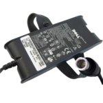 Захранване за лаптопи DELL 19.5V/3.34A/65W, PA-12 image
