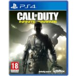 Игра за конзола Call of Duty: Infinite Warfare, за PS4 image