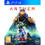 Anthem, за PS4 image