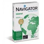 Хартия Navigator, A3, 80 g/m2, 500 листа, бяла image