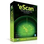 eScan Internet Security Suite Cloud Edition, 3 потребители, 1 година image
