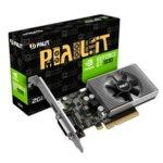 Palit GeForce GT 1030