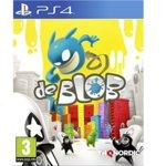 de Blob, за PS4 image