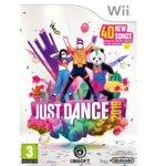 Just Dance 2019, За Nintendo Wii image