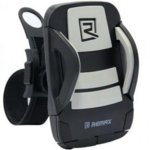 Remax RM-C08