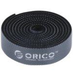 Кабелна връзка Orico CBT-1S, 1m дължина, различни цветове image