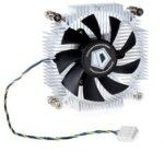 Охлаждане за процесор ID-Cooling IS-26i, Съвместимост с Intel 1151/1150/1155/1156 image