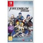 Fire Emblem Warriors, за Switch image