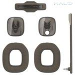 Astro A40 TR Mod Kit Halo 939-001547