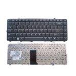 Клавиатура за Dell Studio 1535 1536 1537 1435