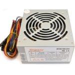 Захранване Segotep ATX-500W12 bulk, 500W, Passive PFC, 120mm silent вентилатор image