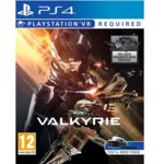 EVE: Valkyrie - Founders Pack Edition VR, за PS4 image
