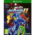 Mega Man 11, за Xbox One image
