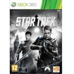 GCONGSTARTREKXBOX360