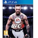 UFC 3, за PS4 image