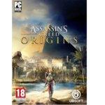 Assassins Creed Origins, за PC (код) image
