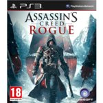 Assassins Creed Rogue, за PS3 image