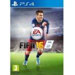 FIFA 16 + Pre-order bonus - PRE-ORDER