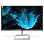 """Монитор Philips 276E9QSB, 27""""(68.58 cm) IPS панел, Full HD, 5ms, 20000000:1, 250 cd/m2, VGA, DVI-D image"""