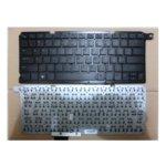 Клавиатура за Dell Vostro 5460 Black