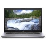 Dell Latitude 5410 N3002VN5410EMEA01_2201_WIN-14