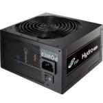 FSP Hydro Pro 700 PPA7004303