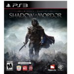 Middle-earth: Shadow of Mordor, за PS3 image