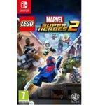 LEGO Marvel Super Heroes 2, за Switch image