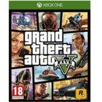 GTA: Grand Theft Auto V, за XBOX ONE image