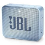 JBL Go 2 Wireless Portable Speaker Blue