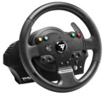 Волан Thrustmaster Racing Wheel TMX, 900 градуса на въртене, за Xbox One/PC image