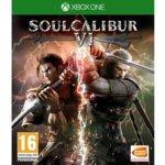 SoulCalibur VI, за Xbox One image