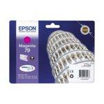 Epson C13T79134010 Magenta