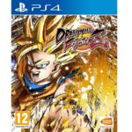 Dragon Ball FighterZ, за PS4 image
