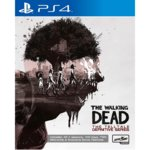 TT The Walking Dead: The Definitive Series PS4