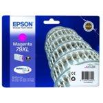 Epson C13T79034010 Magenta