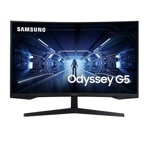 Samsung LC32G55TQWRXEN