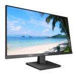 """Монитор Dahua DHI-LM24-F211, 23.8""""(60.45cm) LED панел, Full HD, 5ms, 1000:1, 250cd/2, HDMI, VGA image"""