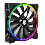 ID-Cooling ZF-14025-ARGB