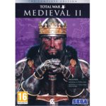 Medieval 2 Total War The Complete Collection